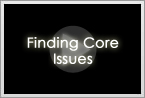 Finding Core Issues