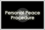Personal Peace Procedure