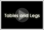 Tables and Legs