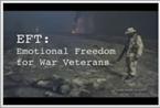 war_vets2.jpg