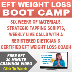 EFT4weightlossad