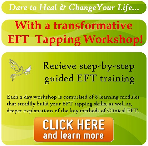 EFTU For Workshops AD 1