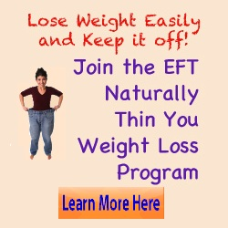 Naturally thin you weight loss program