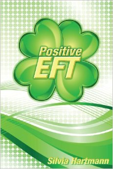 Positive EFT Stronger Faster Smarter but most of all Happier