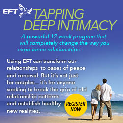 Tapping Deep Intimacy 250x250