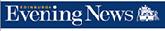 edinburgheveningnews