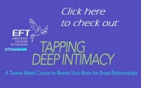 tapping deep intimacy 201x125