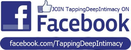 Taaping-Deep-Intimacy-Facebook Button